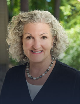 Karlin Conklin<br><i>Principal, Executive Vice President</i>