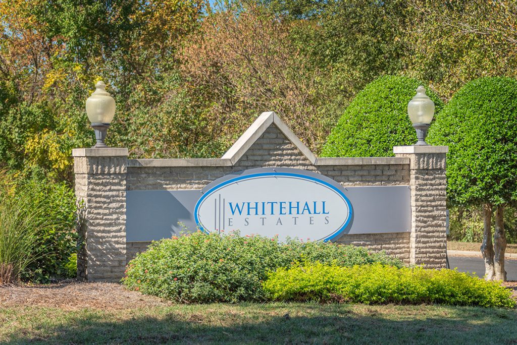 1200-whitehall-ext-1643-(ZF-3694-49058-1-001)