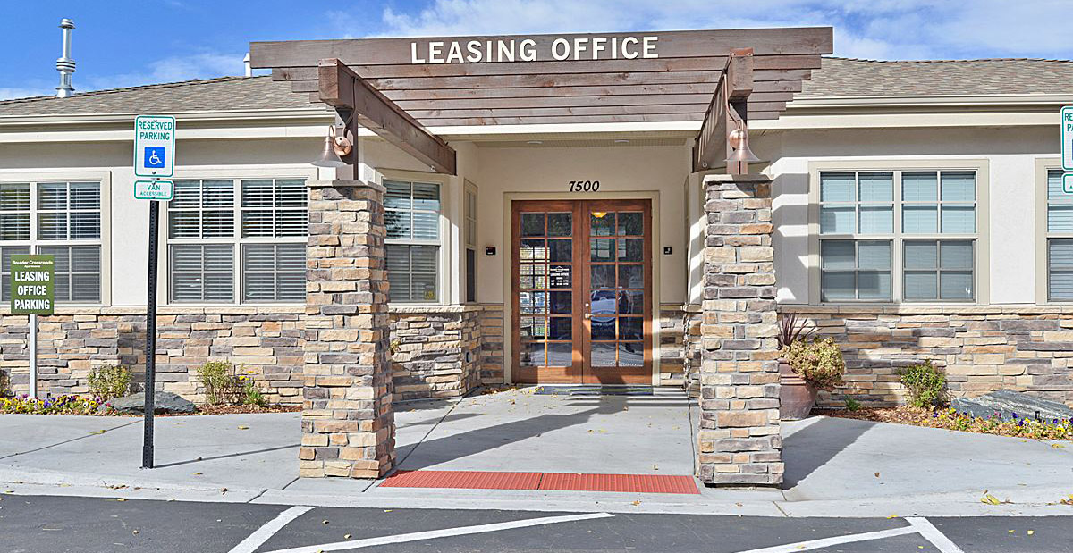 IMG sold denver syndication apartments